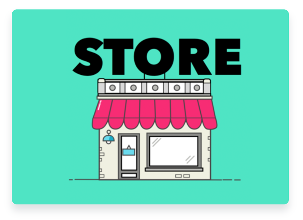 Rebeloper Store - Established step-by-step plan for turning your app into an In-app Purchase Machine!