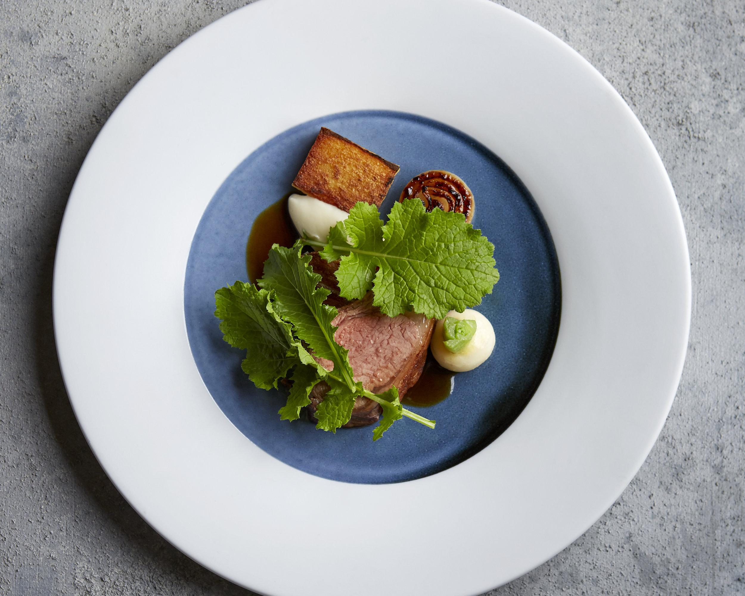 20181120_Pensons_Restaurant_05_Lamb_Turnips_Onion_008_Patricia_Niven.jpg
