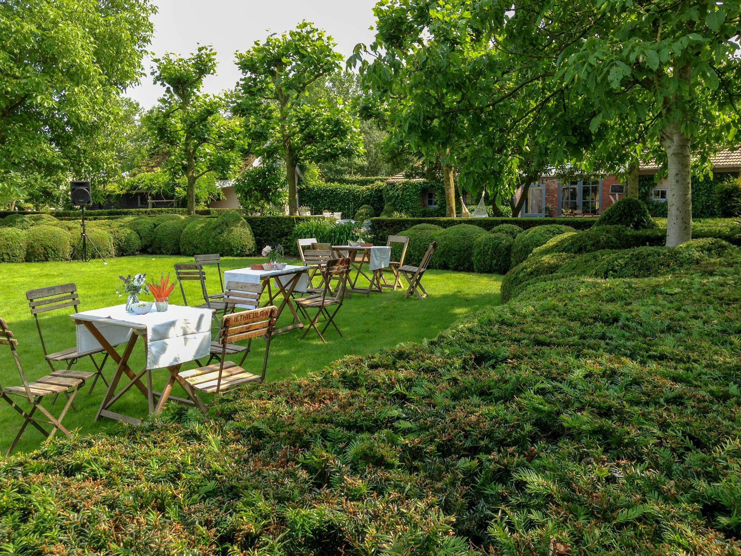 Domaine & Orangerie d'Heerstaayen-23.jpg