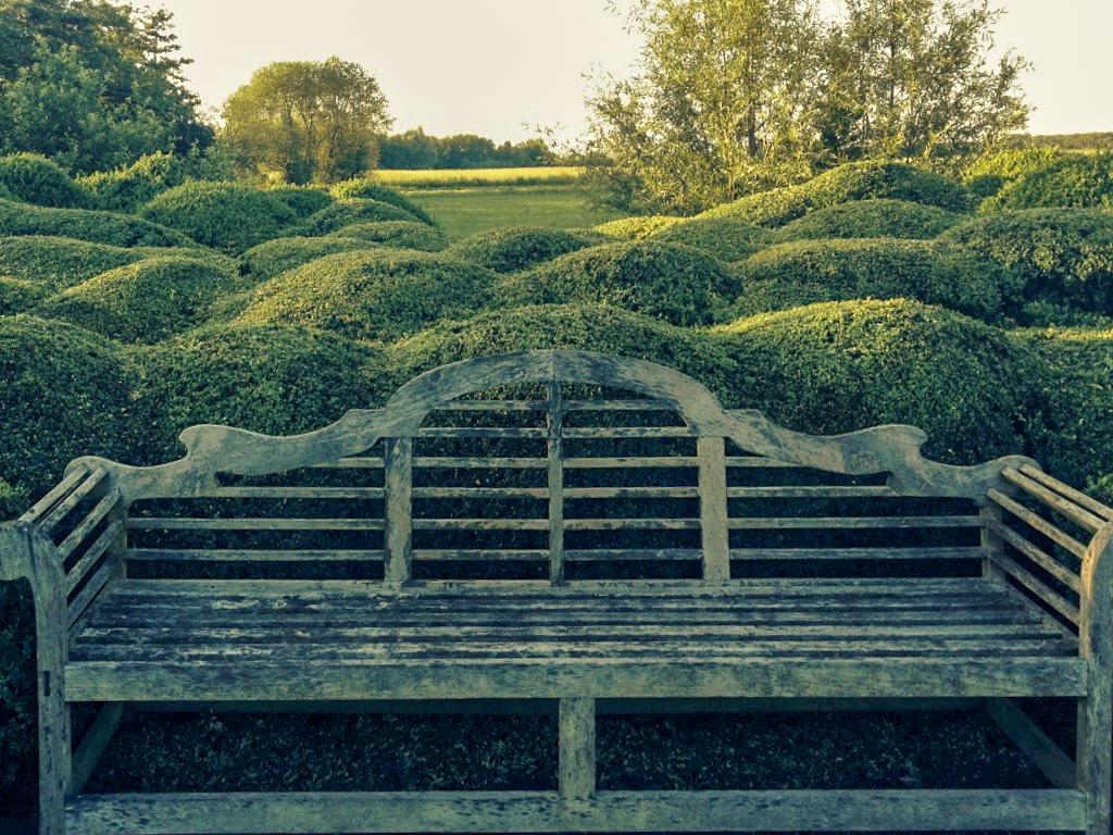 Domaine & Orangerie d'Heerstaayen-15.jpg