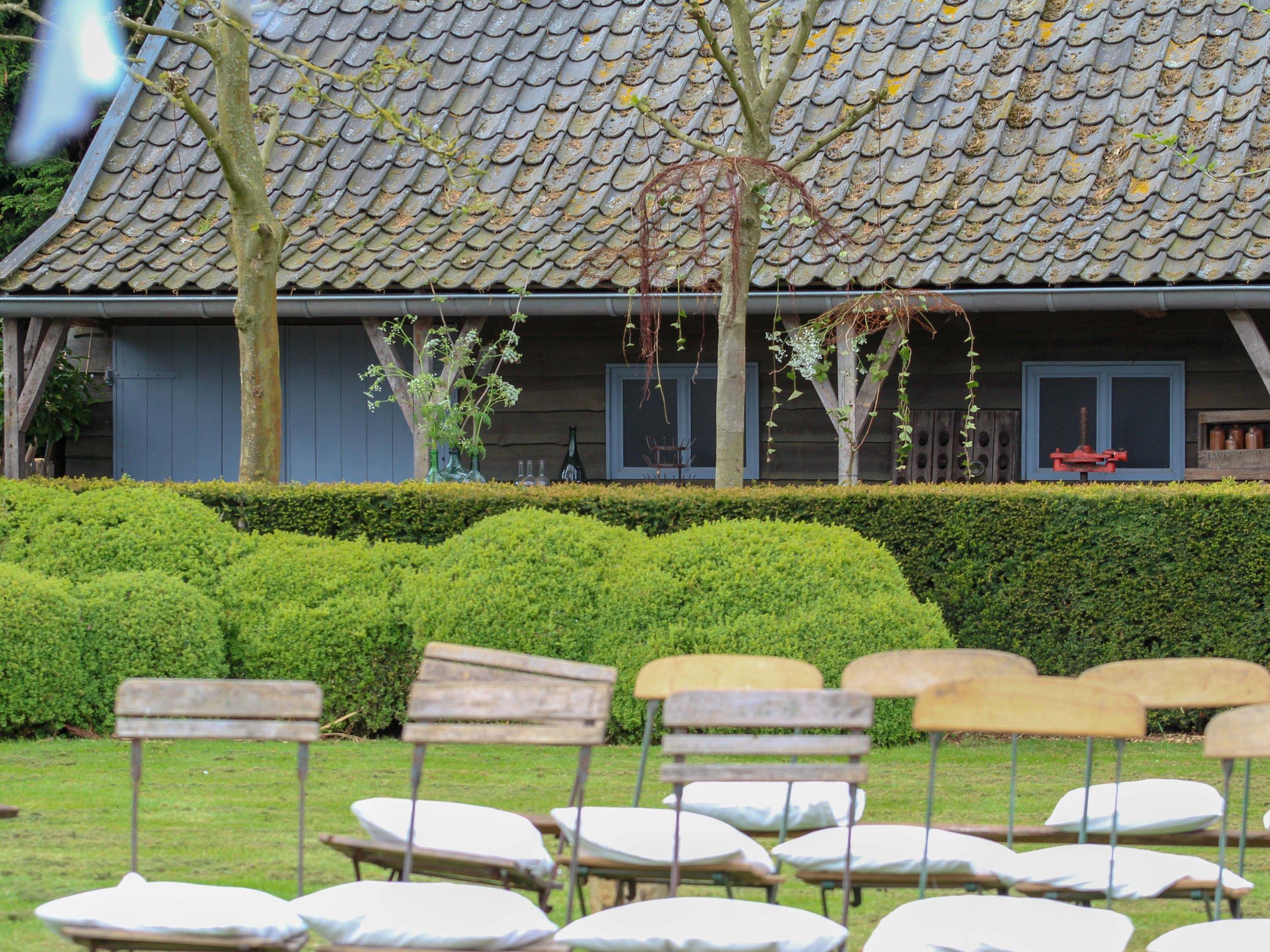 Domaine & Orangerie d'Heerstaayen-38.jpg