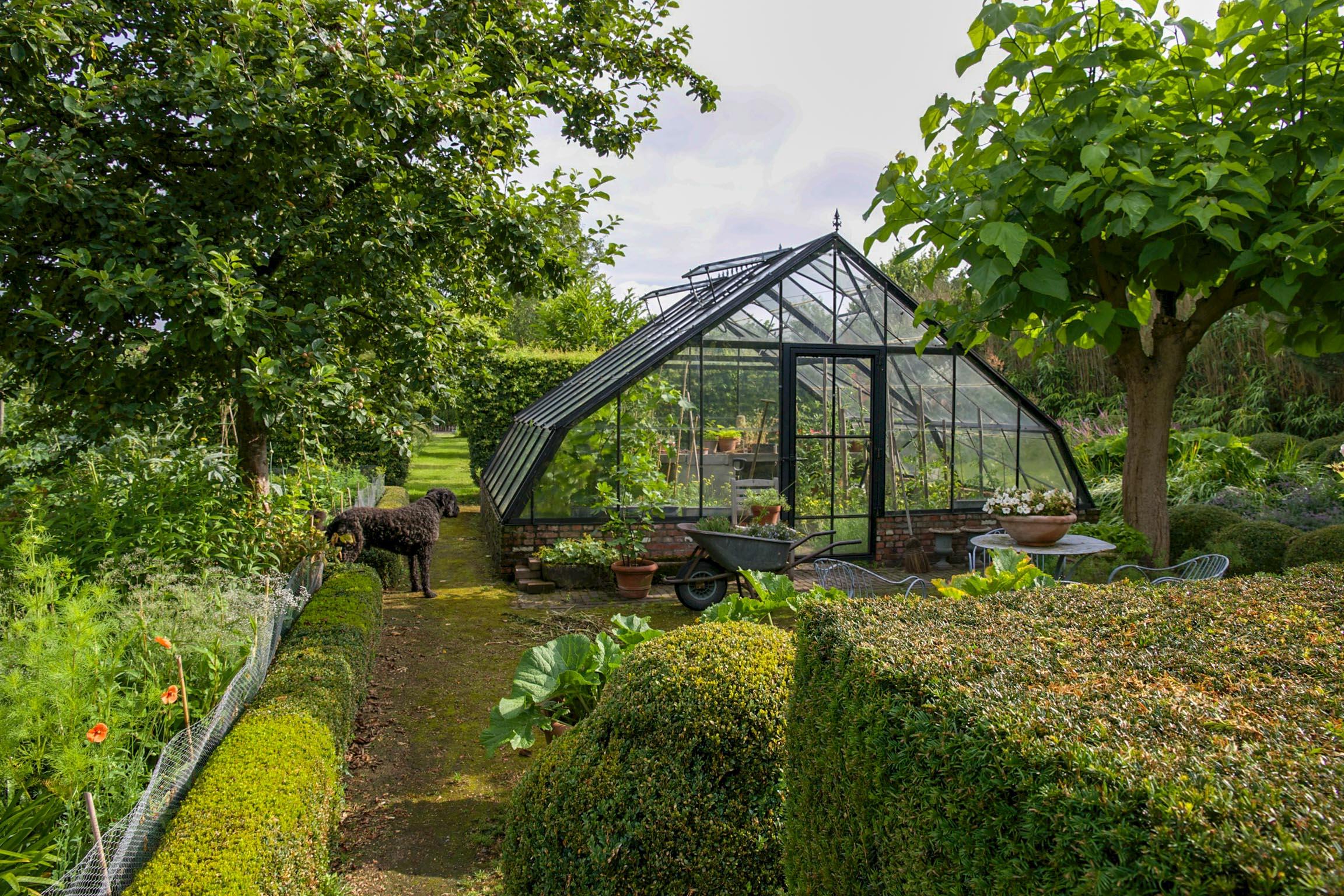Domaine & Orangerie d'Heerstaayen-18.jpg