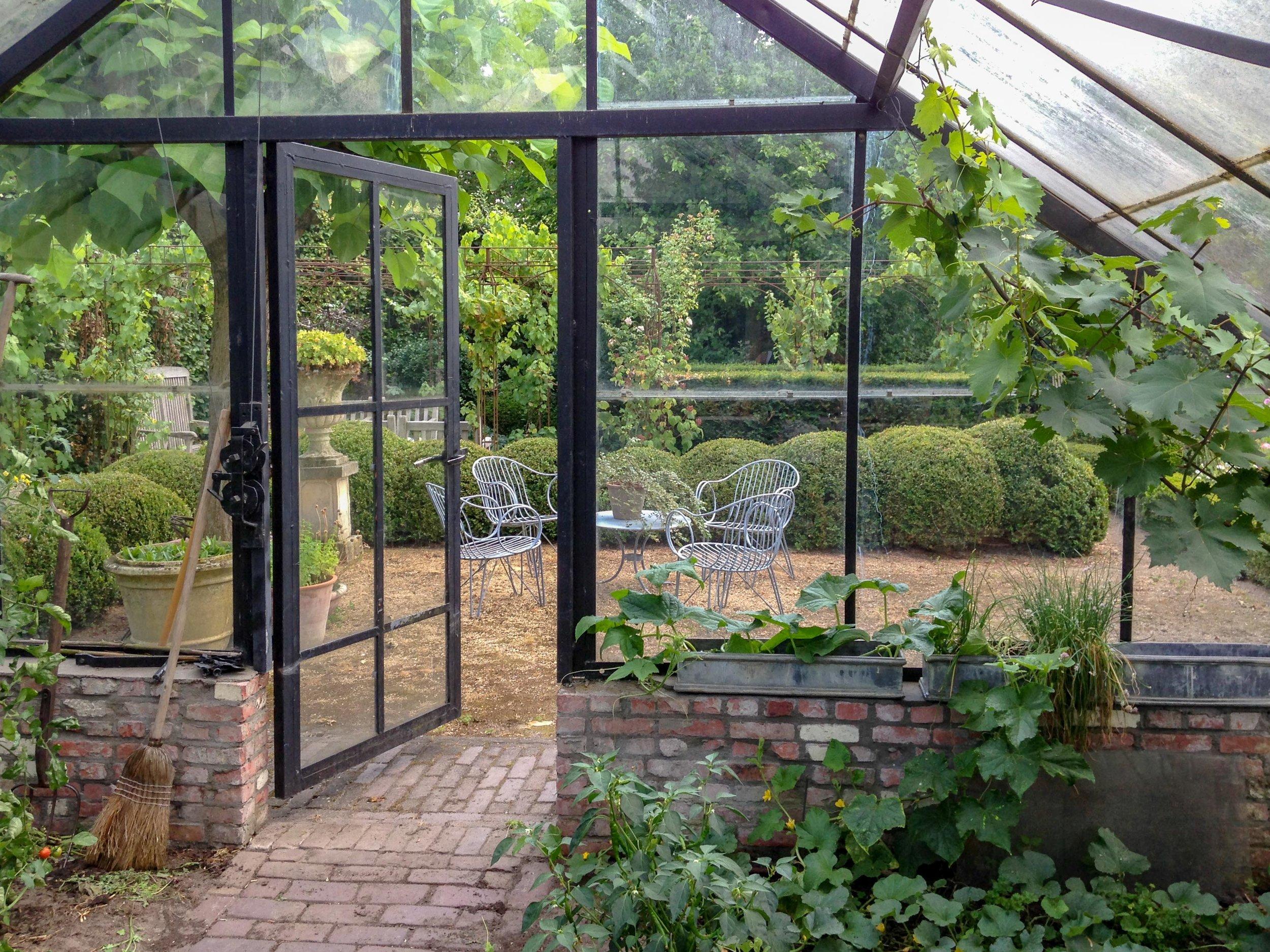Domaine & Orangerie d'Heerstaayen-29.jpg