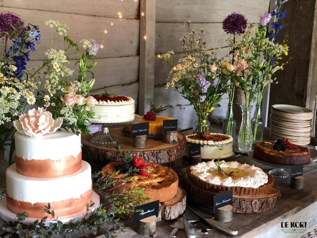 Bruiloft-creatieve-catering-DeKortCatering.png