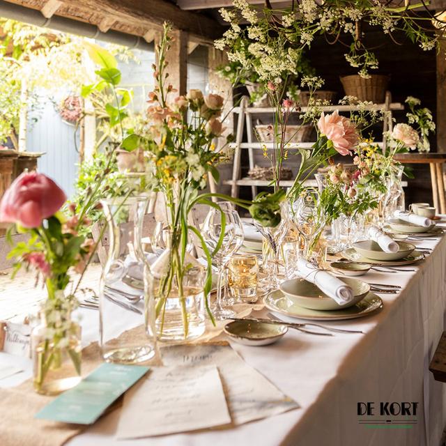 Bruiloft-op-unieke-locatie-Heesrtaaye-De-Kort-Catering.png