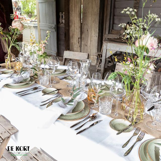 De Kort Catering - Bruiloft-locatie - Decoratie - Orangerie Heerstaayen.png