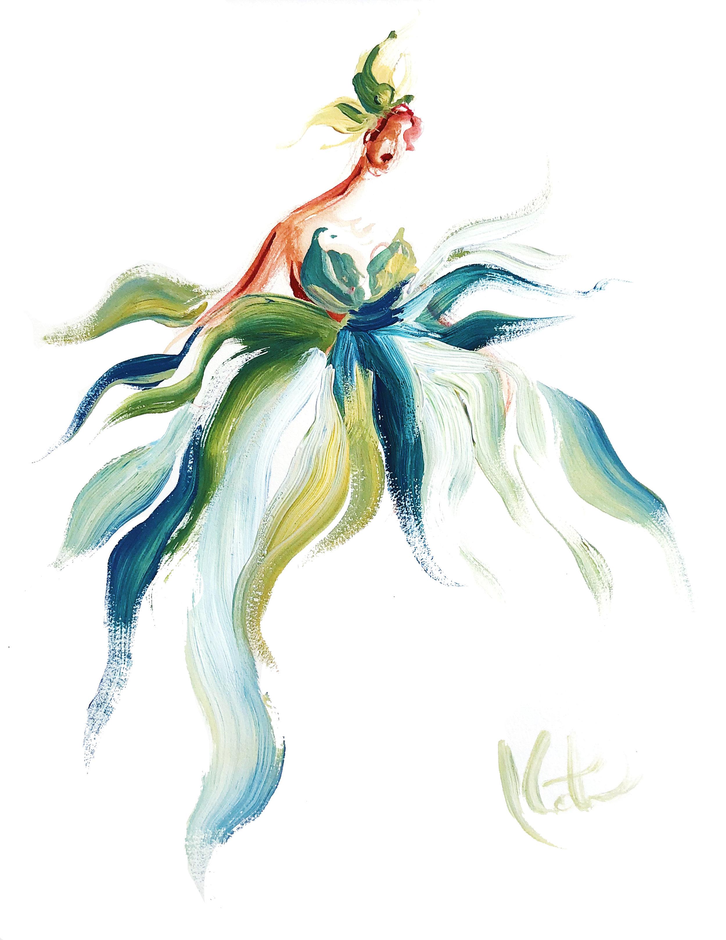 DancingInParadisePrint.jpg