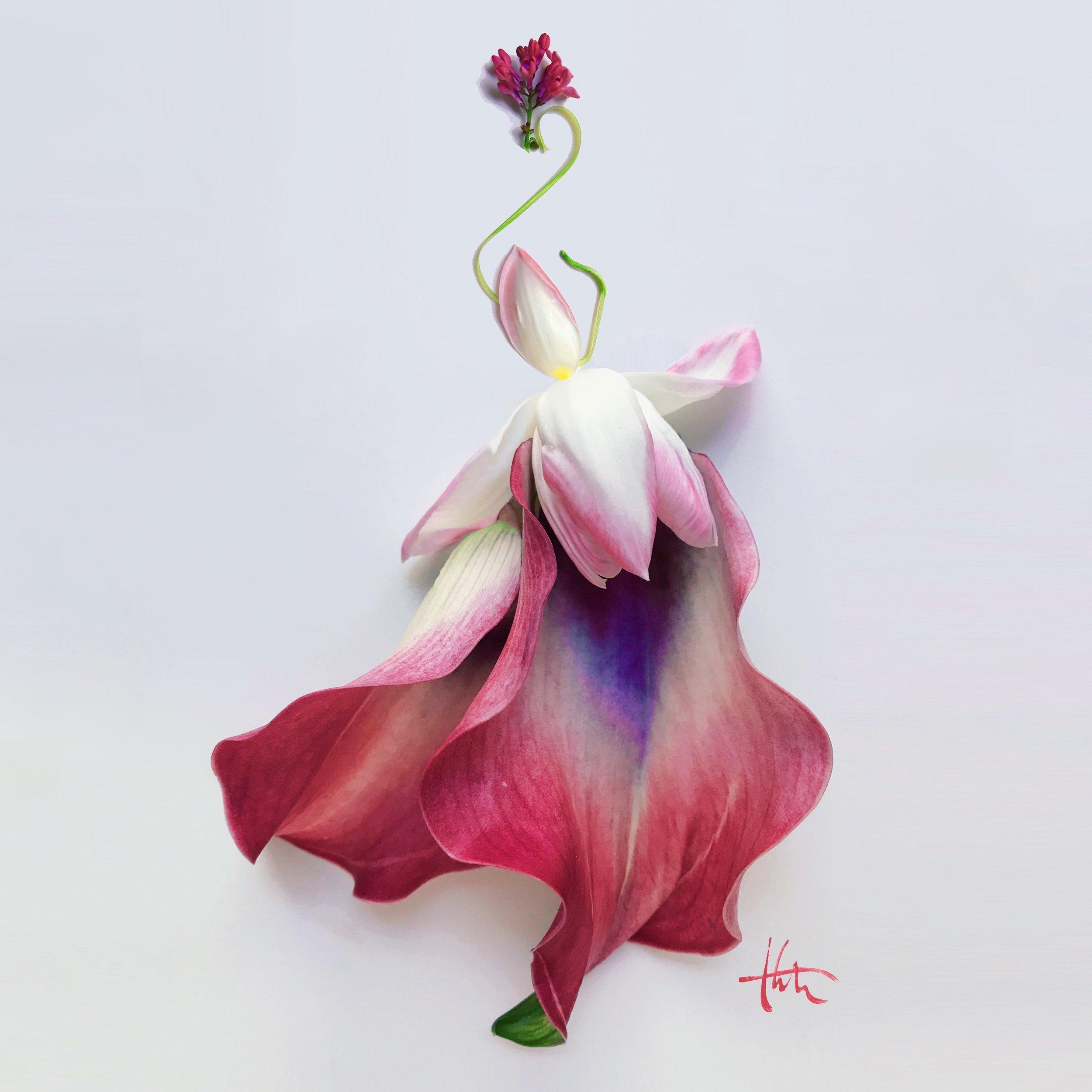 10_FLORAL DANCER 4.JPG
