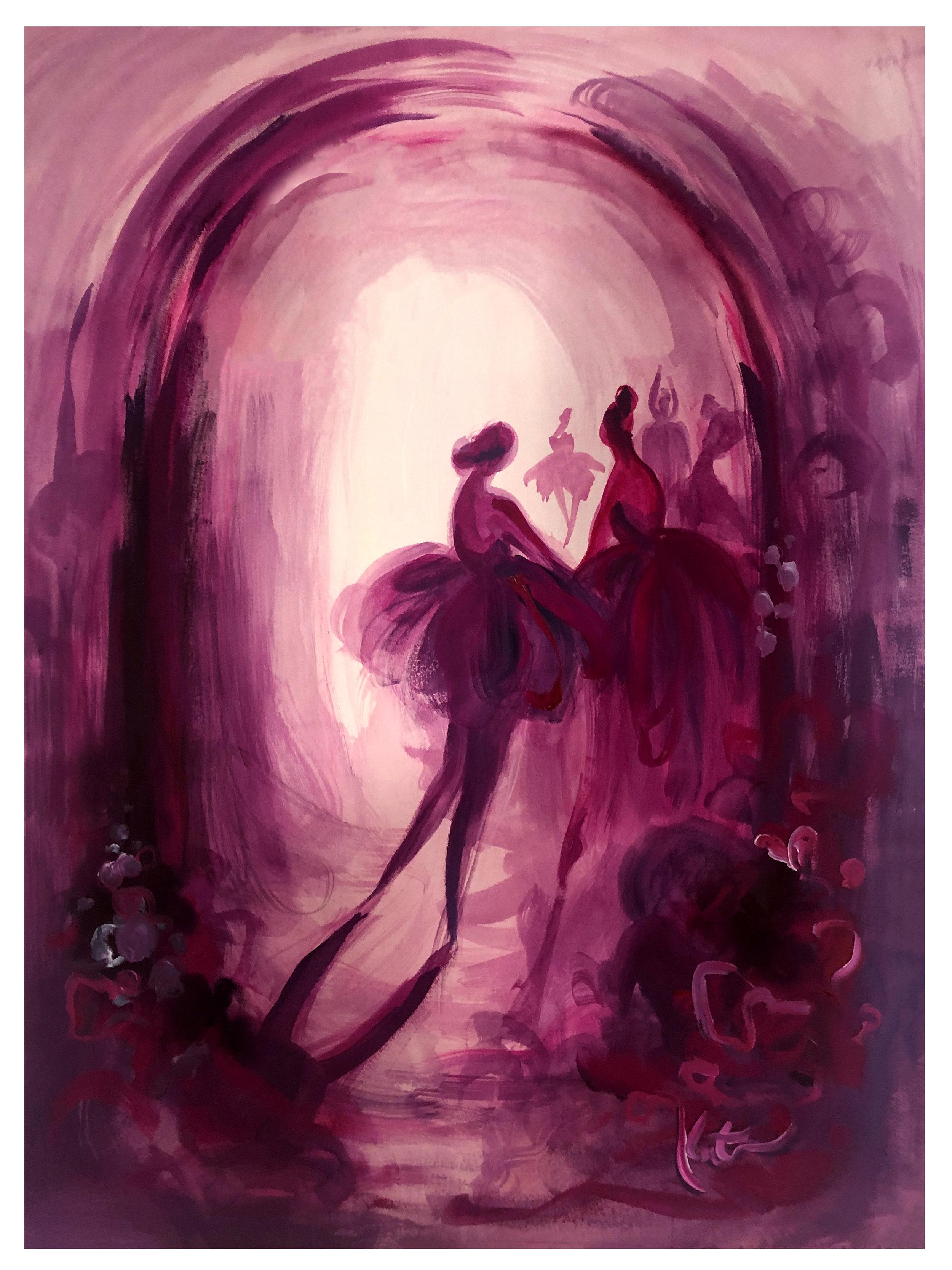 Dancing In The Shadows_FINAL.jpg