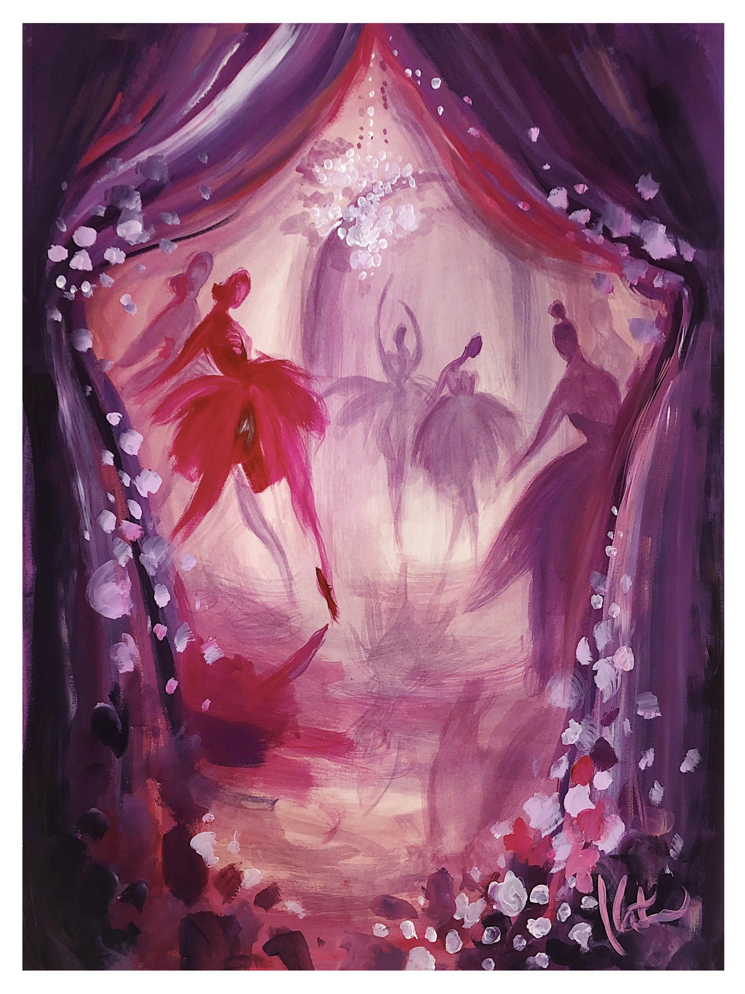 Shadow Dancers Part 1.jpg