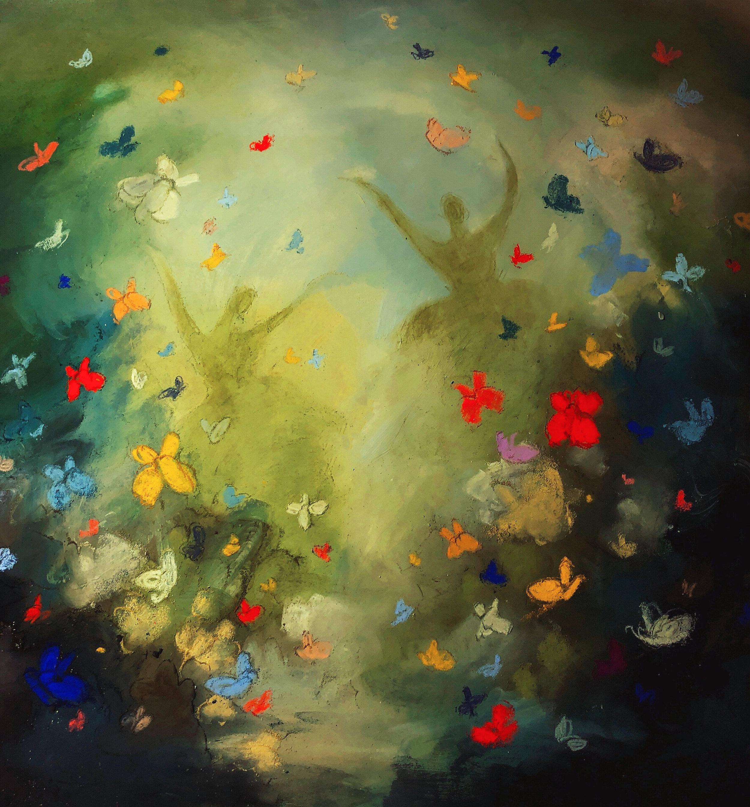 DancingWithButterflies2.jpg