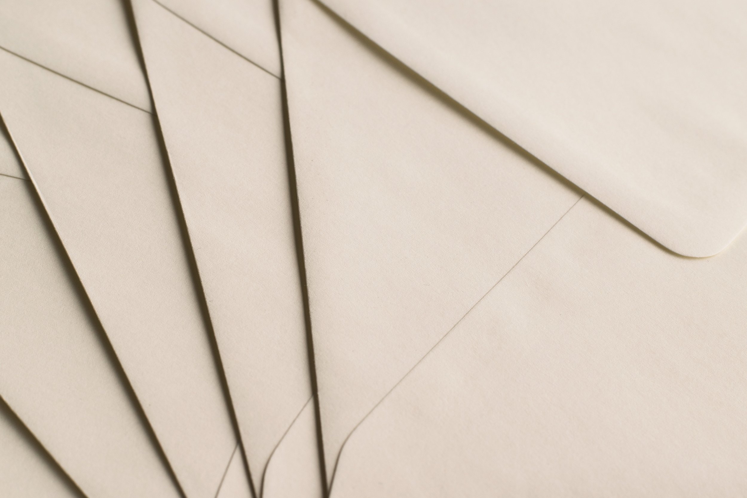 close-up-envelopes-paper-190295.jpg
