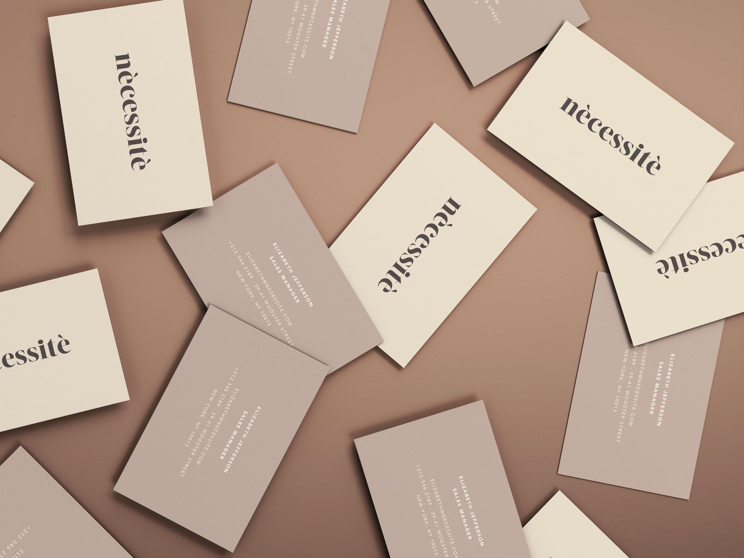 NECESSITE Business Cards Mockup.jpg