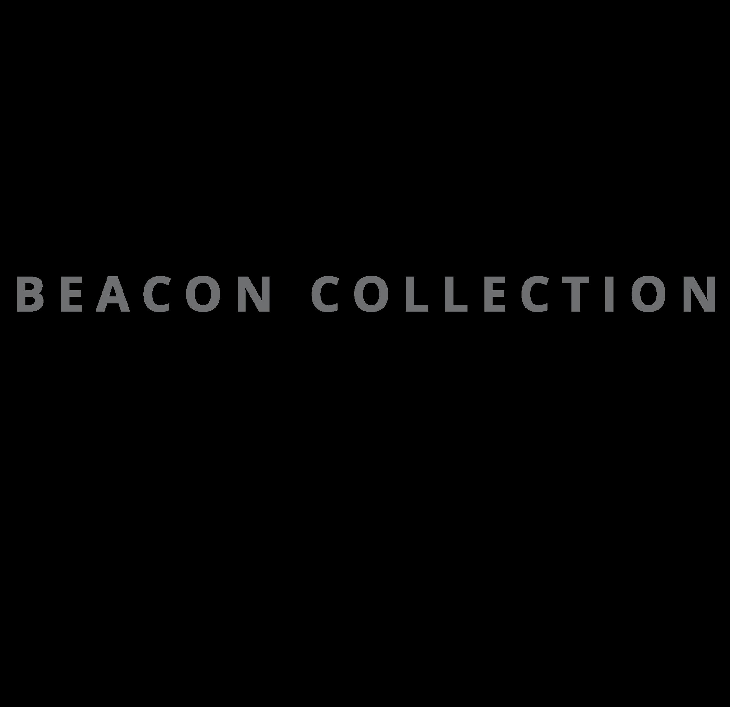 BC_logo-02-02.png