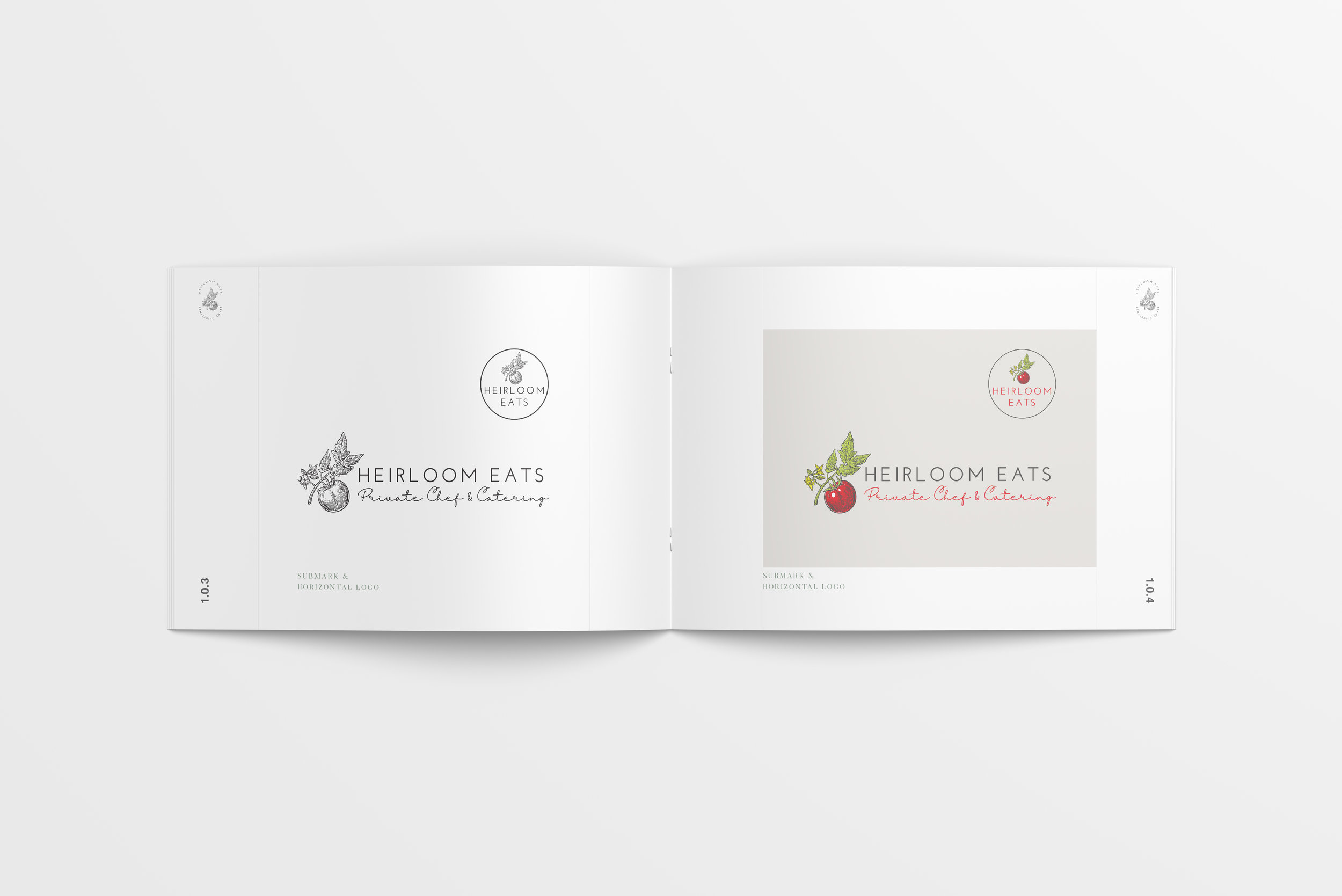 Heirloom Brand Book Mockup4.jpg