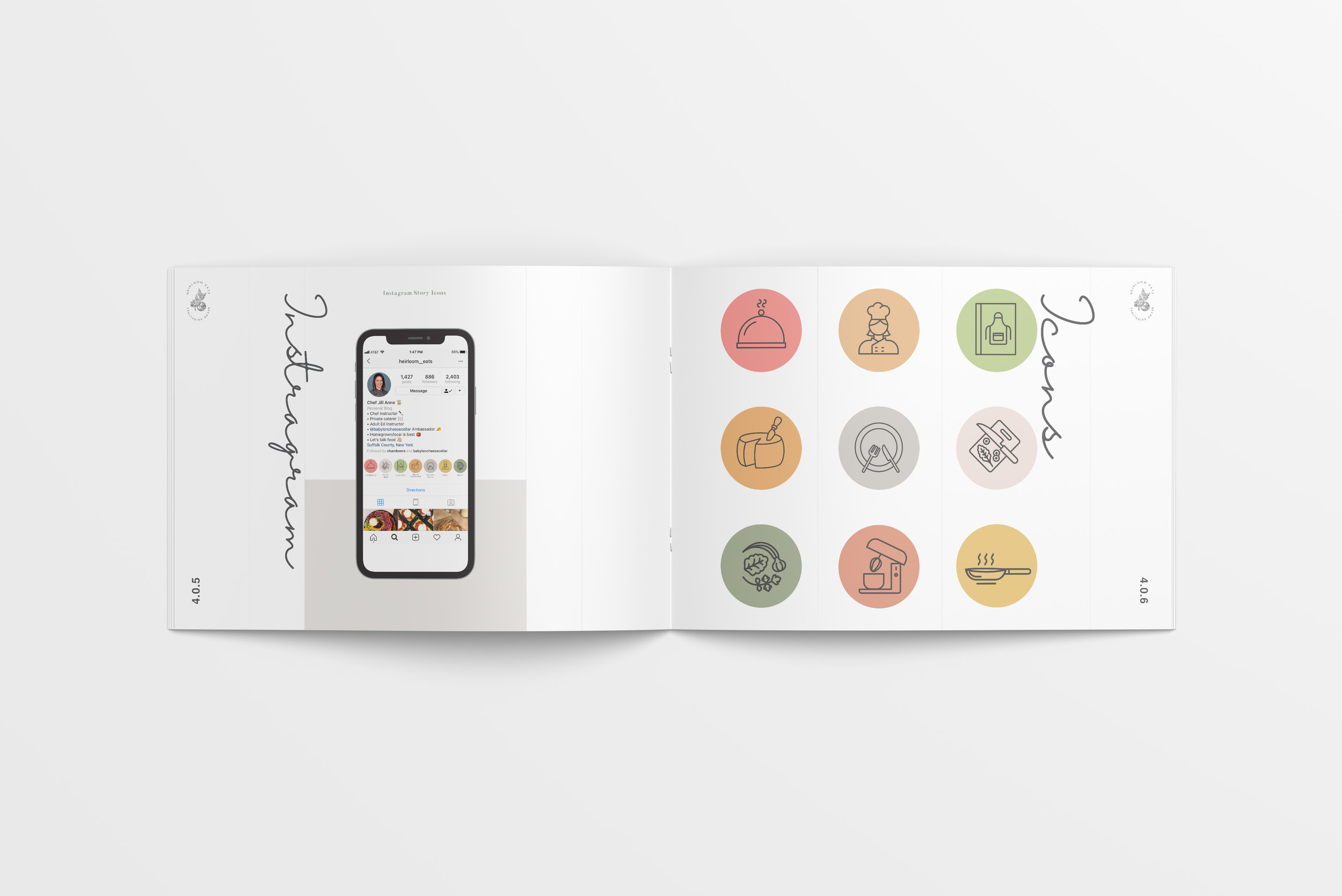 Heirloom Brand Book Mockup2.jpg