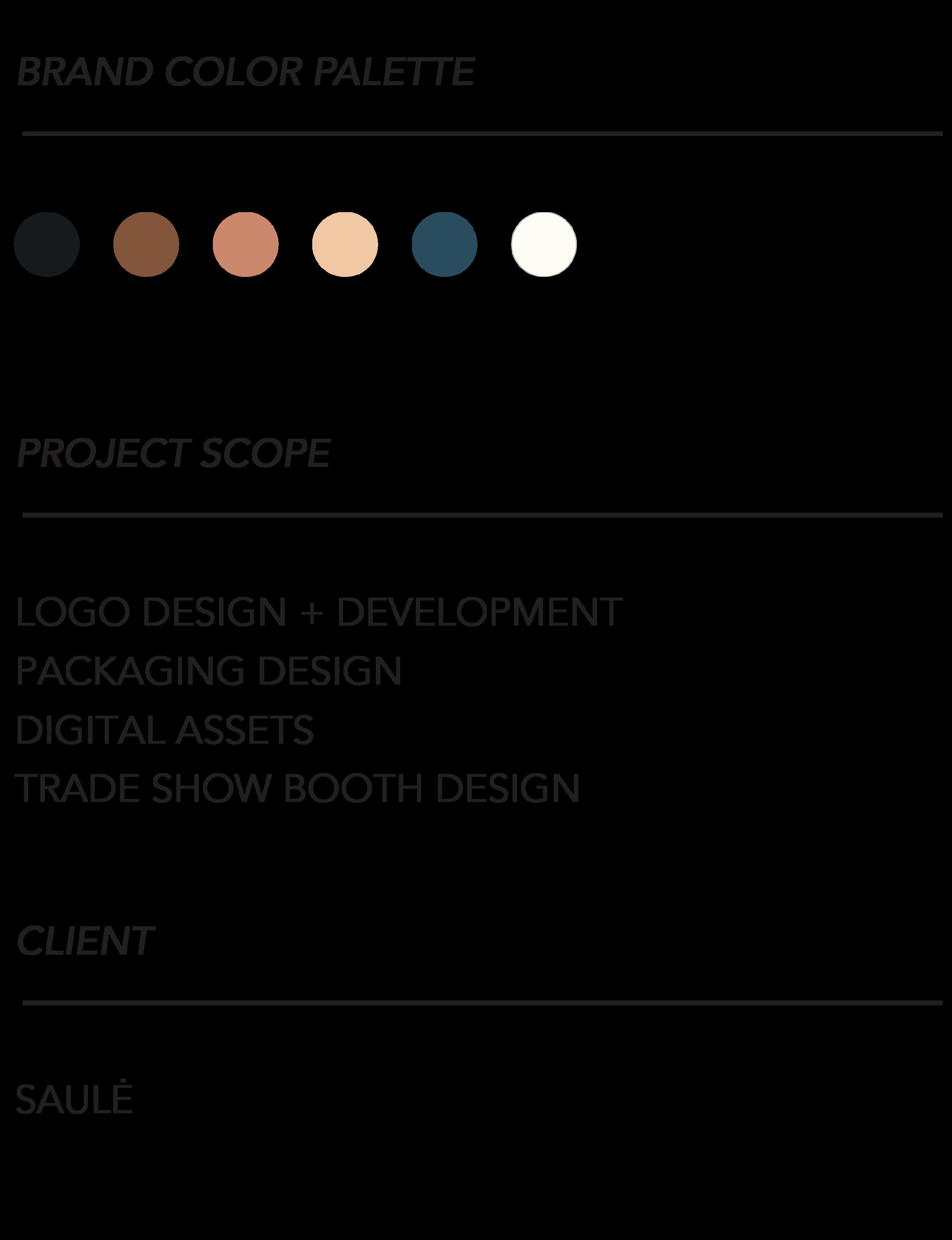NECESSITE_ProjectExportTemplate-03.png
