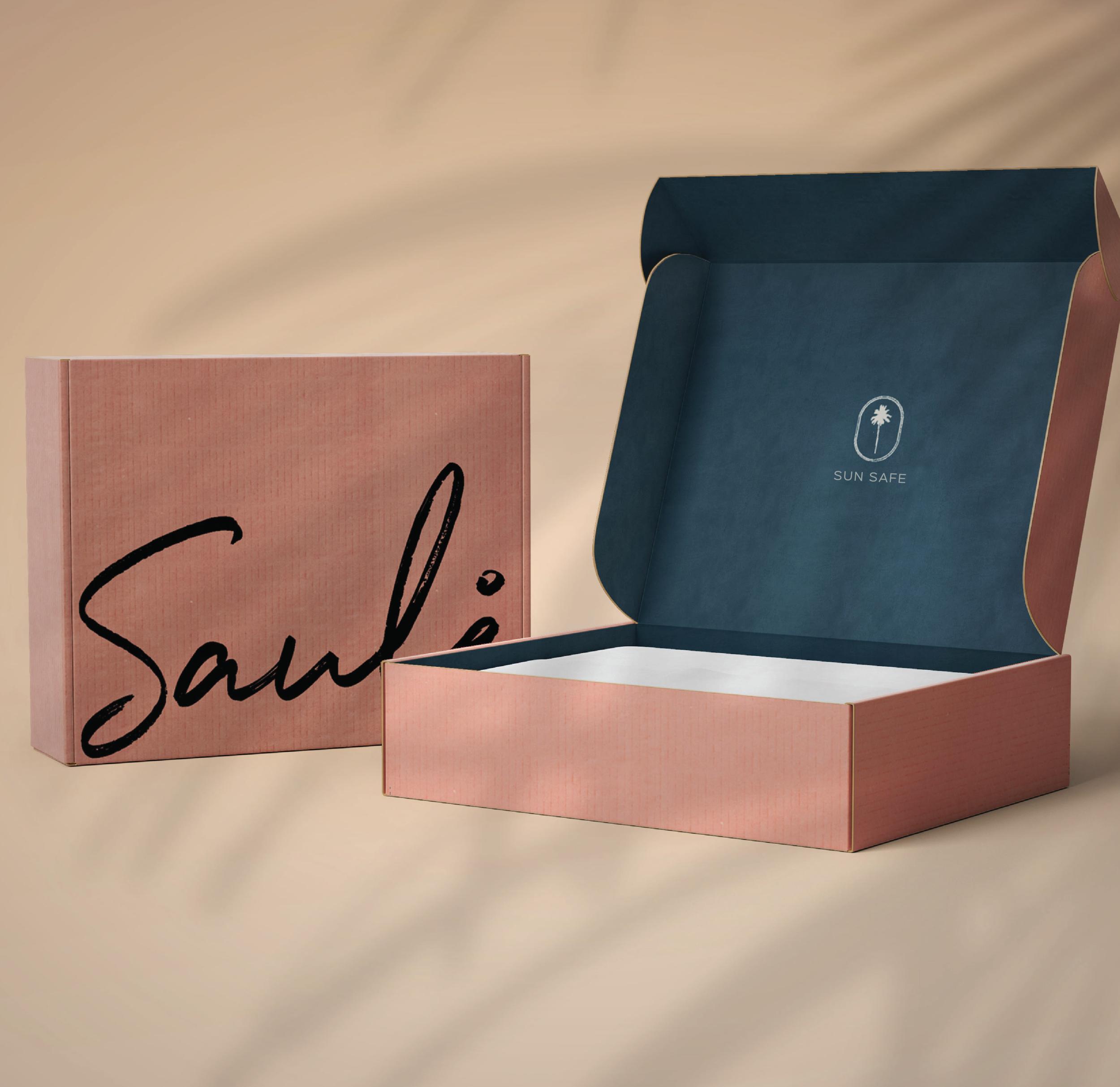 saule_box crop.png