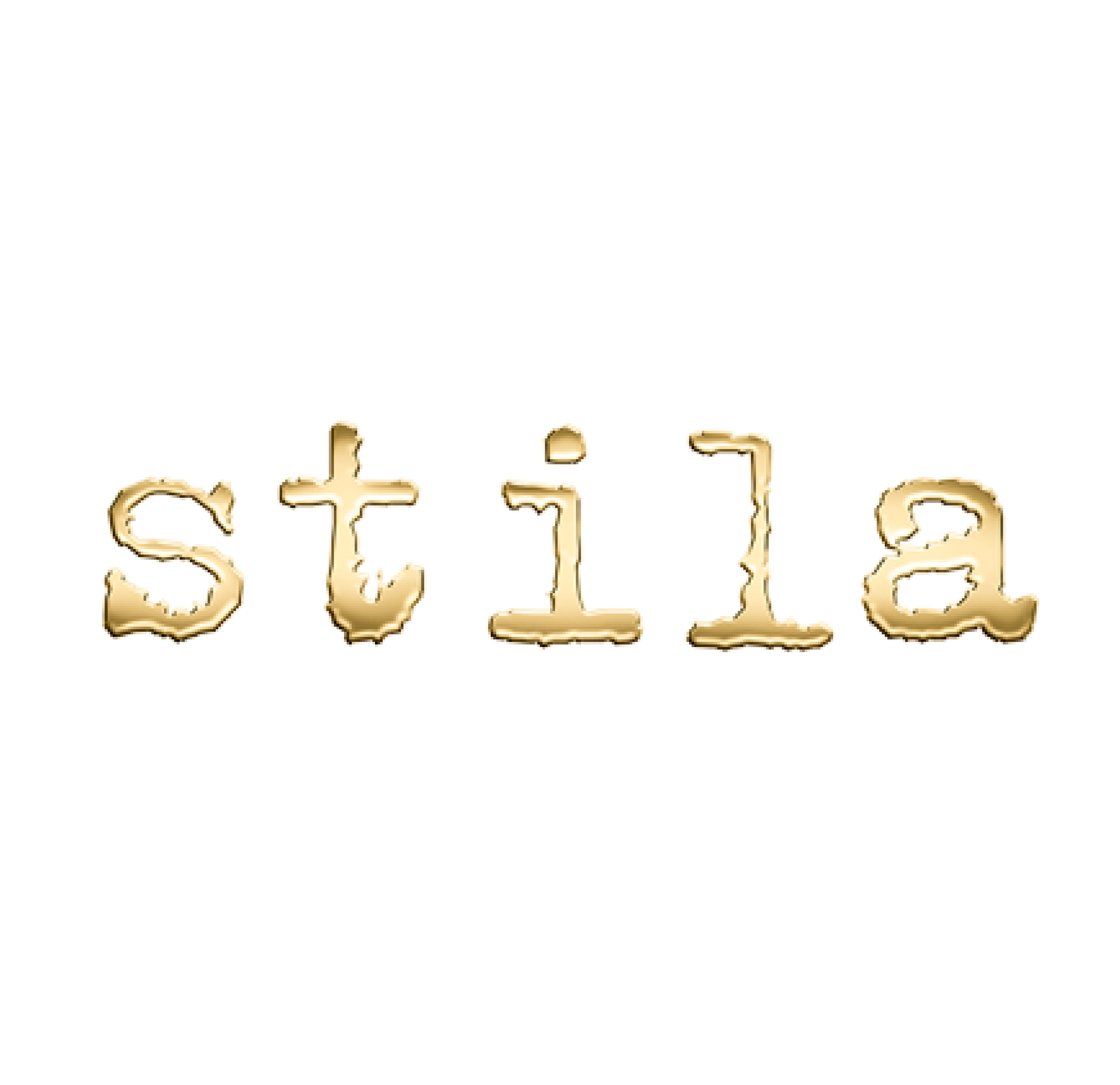 ProjectExportTemplate_Stila-02.png