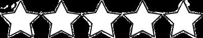 Fem stjerner.png