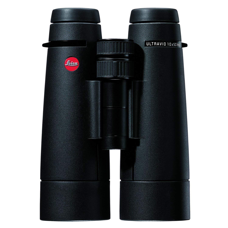 Best - Leica Ultravid