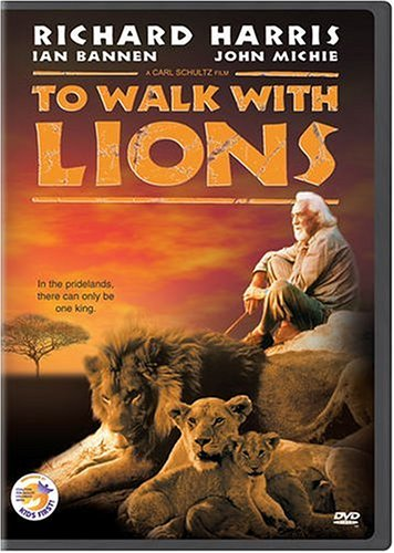 To Walk with Lions.jpg