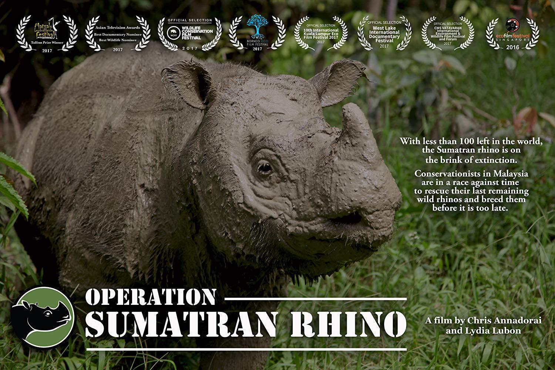 Operation Sumatran Rhino.jpg