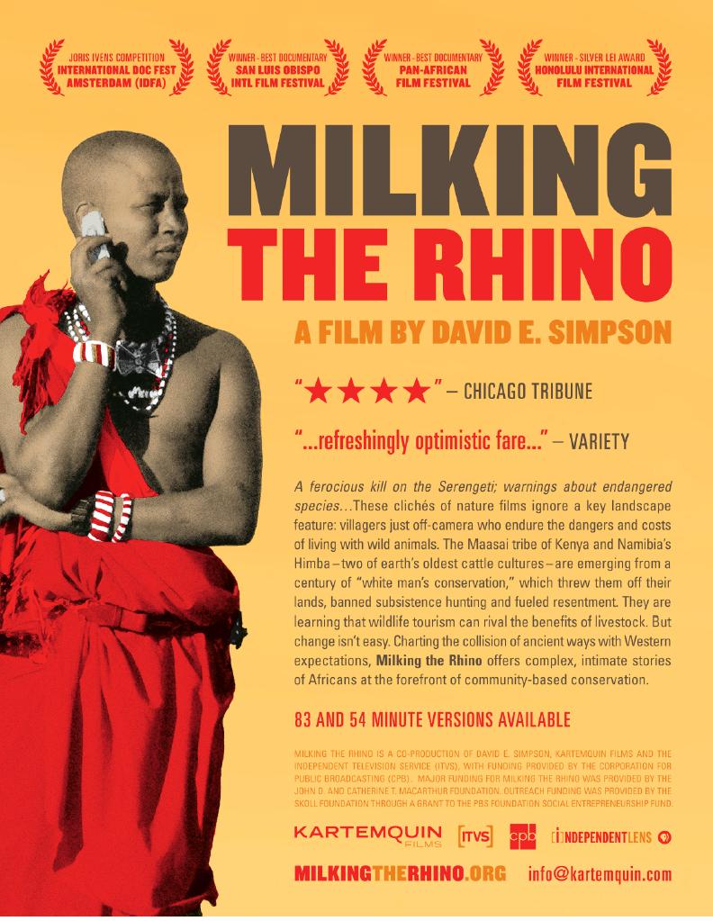 Milking the Rhino.jpg