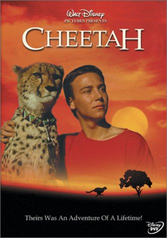 Cheetah Movie.jpg