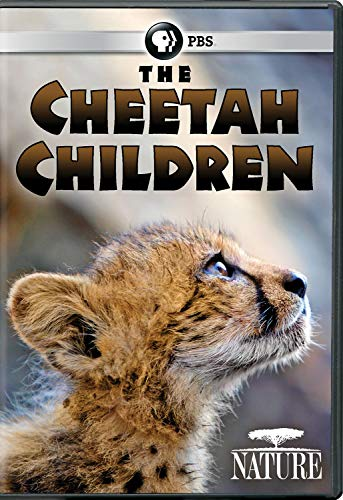 The Cheetah Children.jpg
