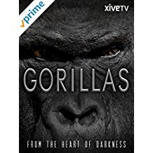 Gorillas In The Heart of Darkness.jpg