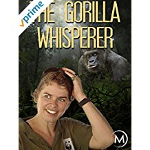 The Gorilla Whisperer.jpg