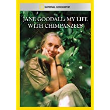 Jane Goodall My Life With Chimpanzees.jpg