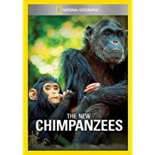 The New Chimpanzees.jpg