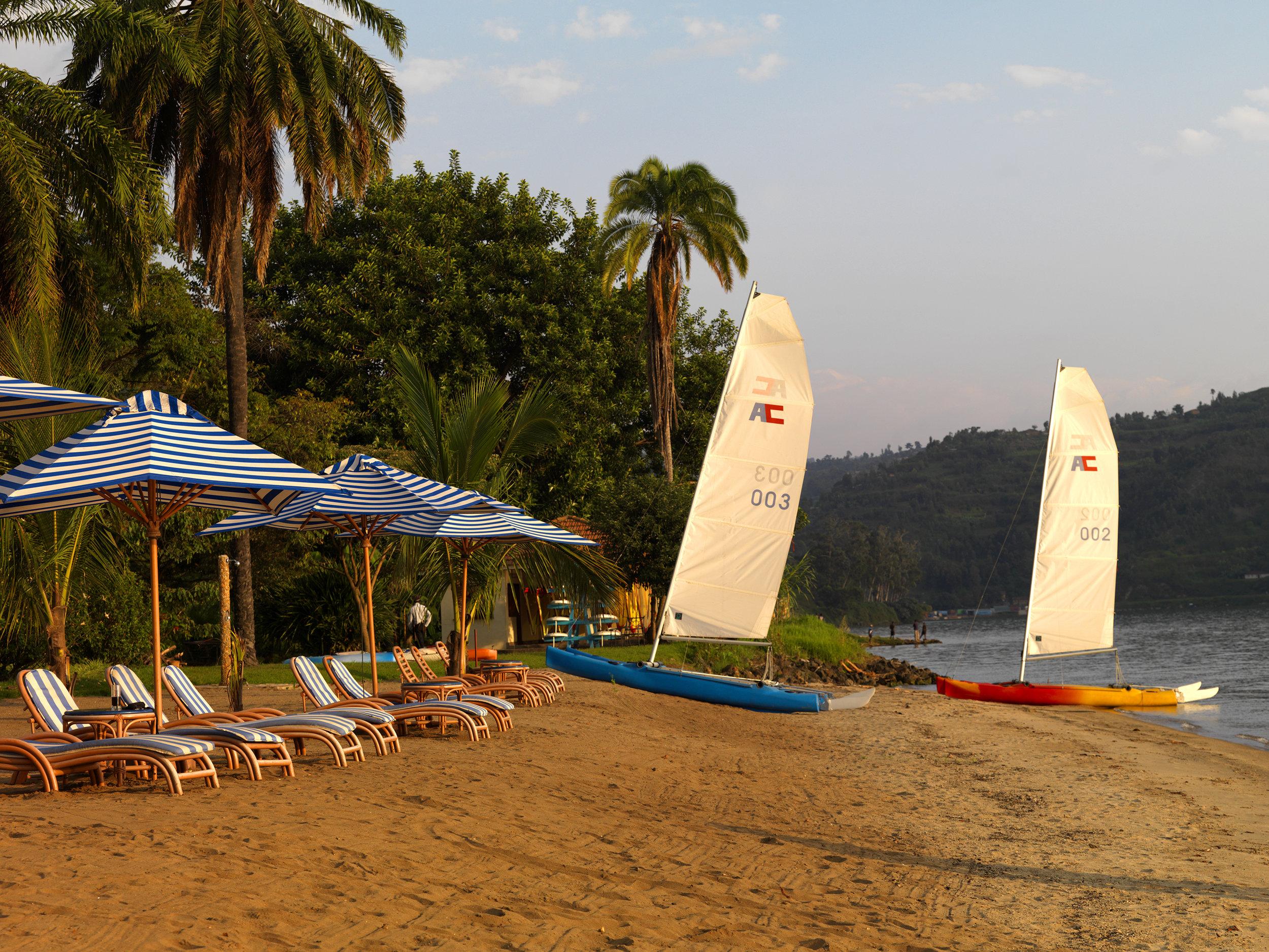 Lake Kivu beach.jpg