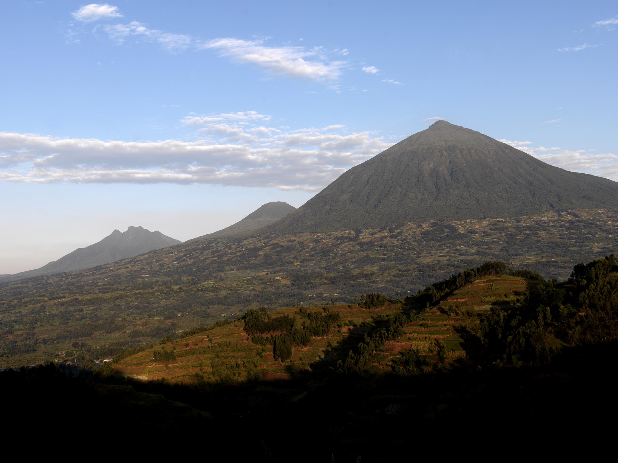 volcanoes np.jpg