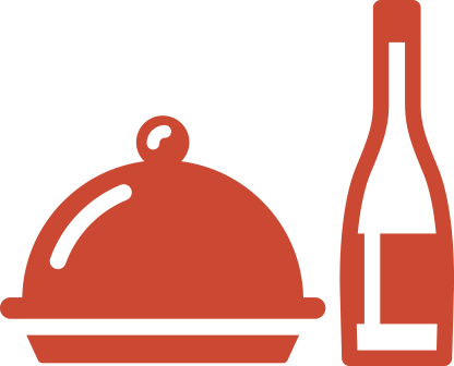 WanderAfrica-FoodWine.png