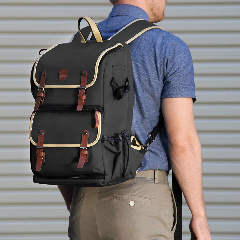 GoGroove Camera Backpack.jpg