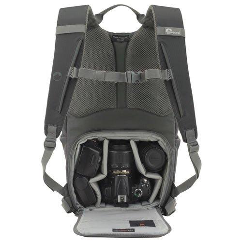 Lowepro Camera Backpack.jpg