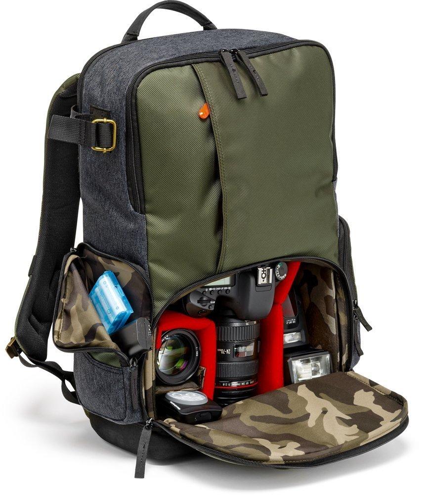 Manfroto Camera Backpack.jpg