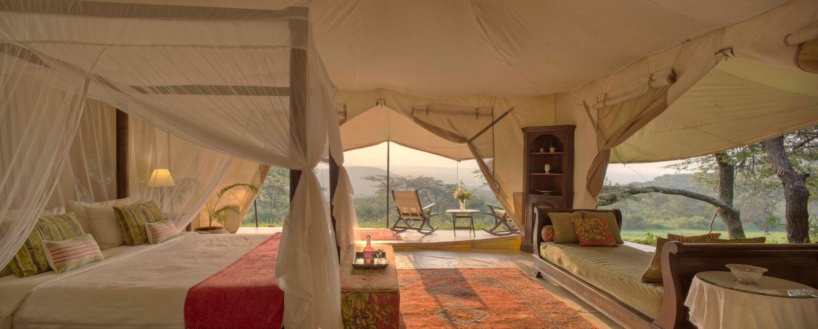 Cottar's - Standard Tent_preview.jpeg