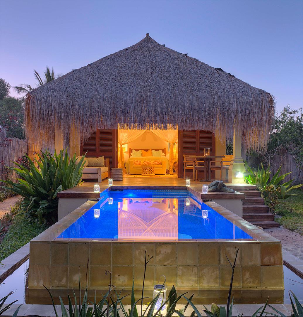 MOZAMBIQUE_Azura Retreats_Azura Benguerra_5.Azura Benguerra  Luxury Beach Villa (1).jpg
