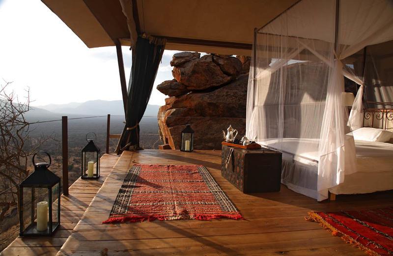 Saruni Samburu - Romantic bedroom.jpg