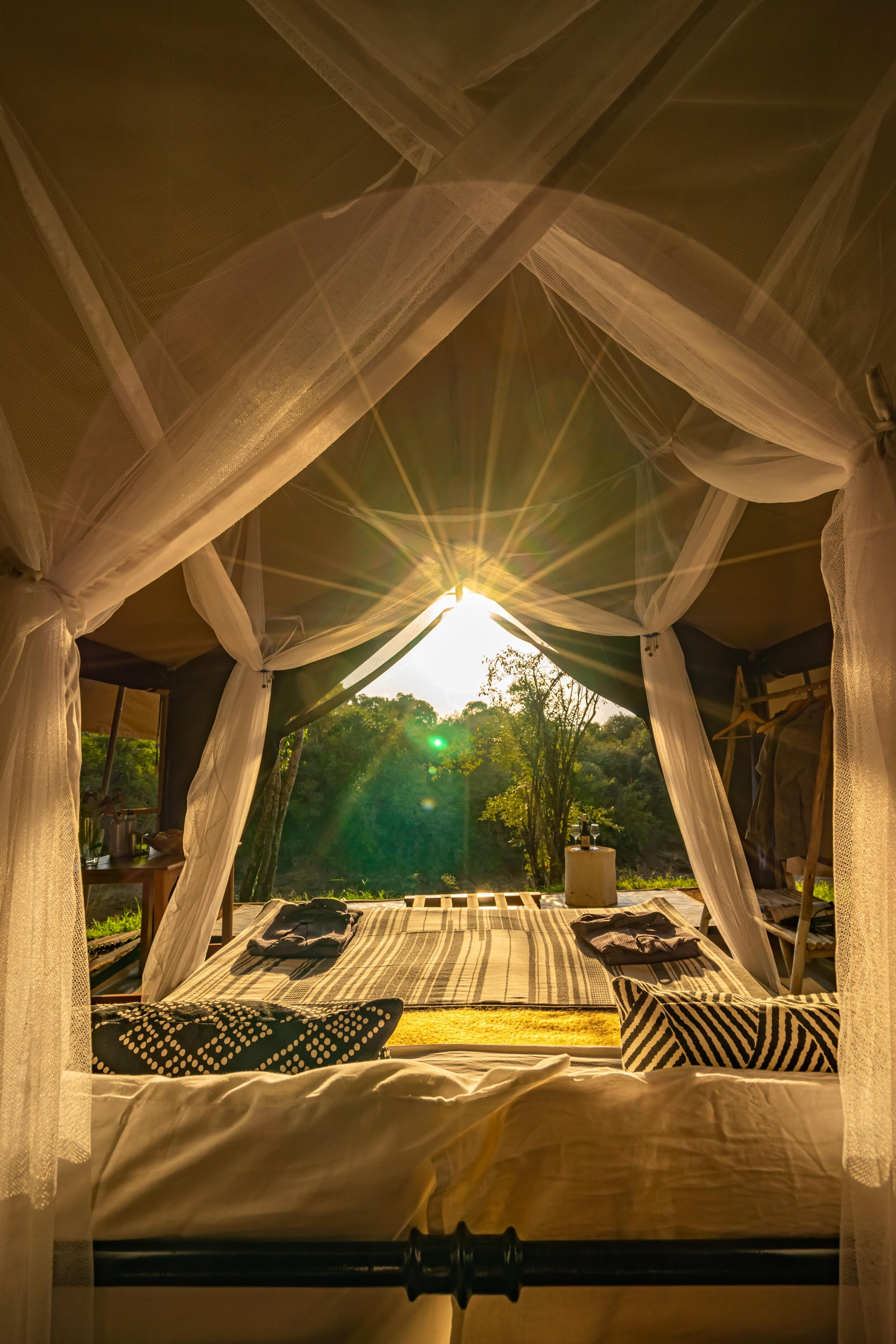 Emboo Camp - Brian Siambi®-65.jpg