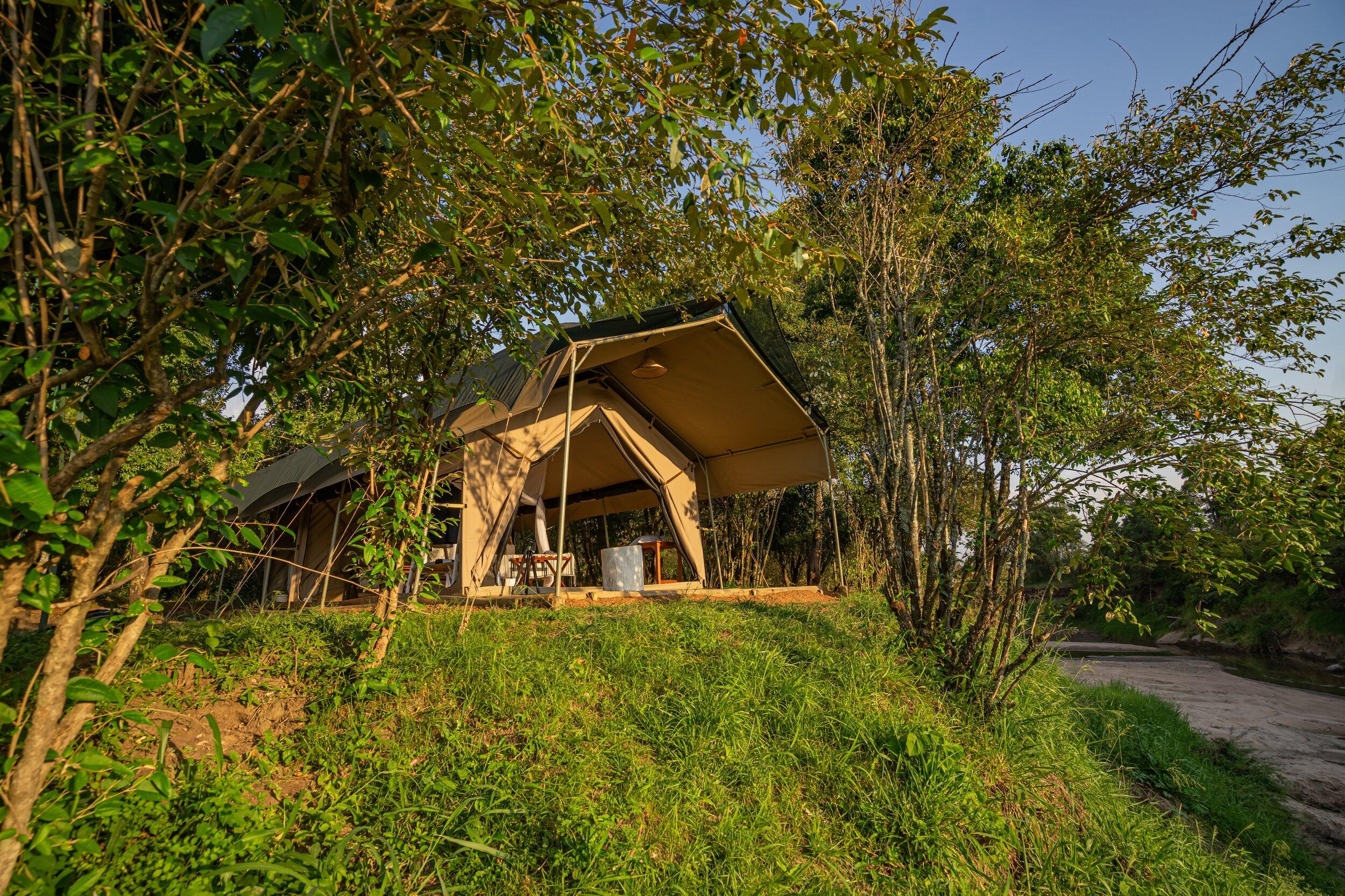 Emboo Camp - Brian Siambi®-70.jpg
