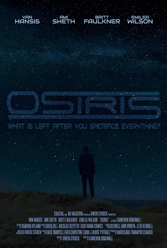 Osiris_Poster_03b_100.jpg
