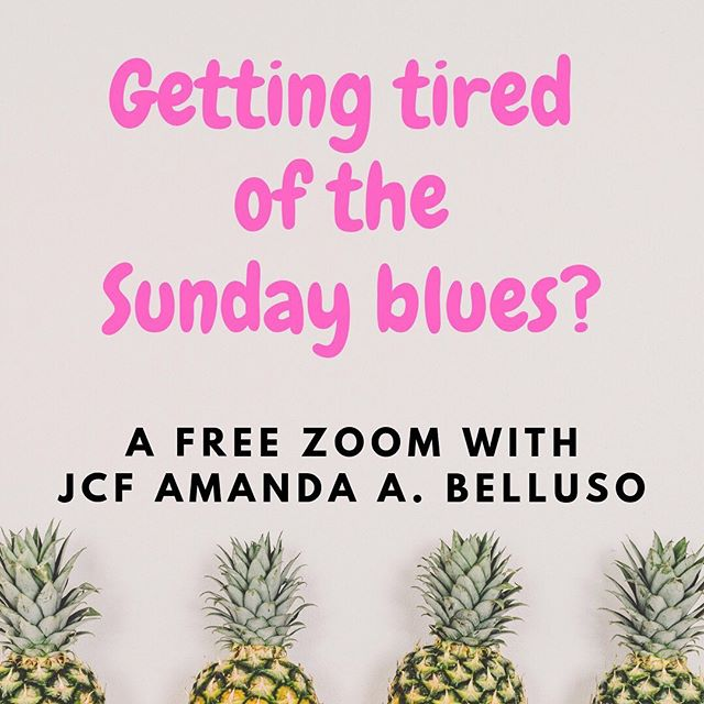 FREE webinar this Sunday! Join me to get some of the tips, tricks & tools that I've used myself to get to a place with my business & life where it simply doesn't matter what day of the week it is! . YOU HAVE TO REGISTER VIA THE LINK IN MY BIO IN ORDER TO GET THE LINK TO JOIN! . . Looking forward to seeing you online on Sunday! 😍 . . #businesspassion #businessmindset #dontquityourdaydream #successtips #livelifehappy #nomorebusinessasusual #businessdonedifferent