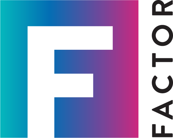 FFACTOR-144ppi-RGB-primary.png