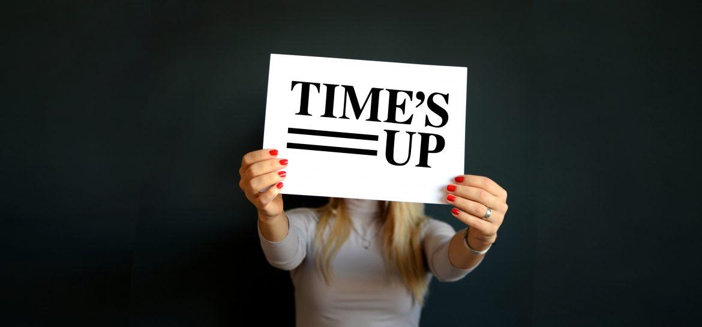 timesup2.jpg