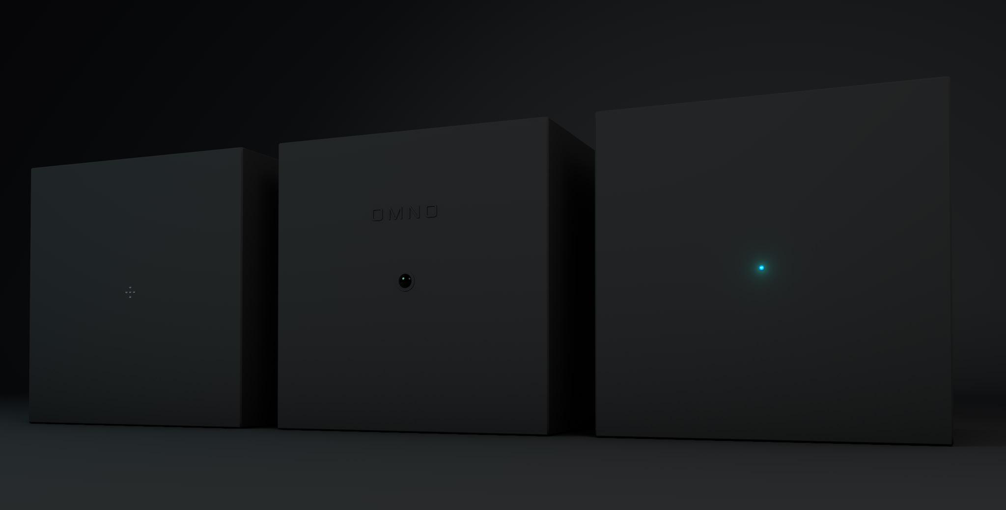product6.jpg
